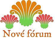 Nové fórum